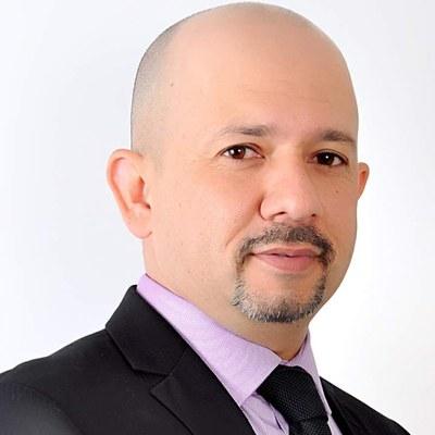 Vereador João Francisco.jpg