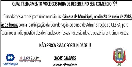 convite ulbra final.png