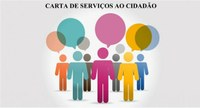 Câmara Publica Carta de Serviços ao Cidadão - Gestão 2019