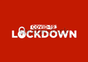 Decreto 3.757/2021 - LOCKDOWN - Dás 20h do dia 12/03 às 5h do dia 16/03.