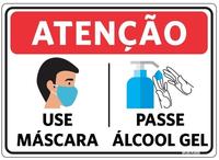 Decreto 3.762/2021 - Medidas de combate a Pandemia.