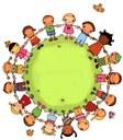 Edital 008.2020 - Matrículas e Rematrículas para Educação Infantil e Fundamental.
