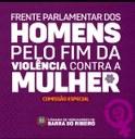 Frente Parlamentar Contra o Abuso a Mulher