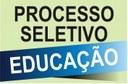 Prefeitura Municipal lança edital para contratação de Professores.