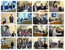 Semana do Legislativo - Dia 28 de Junho de 2017