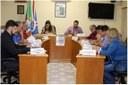 Sessão Ordinária 22 de março 2017
